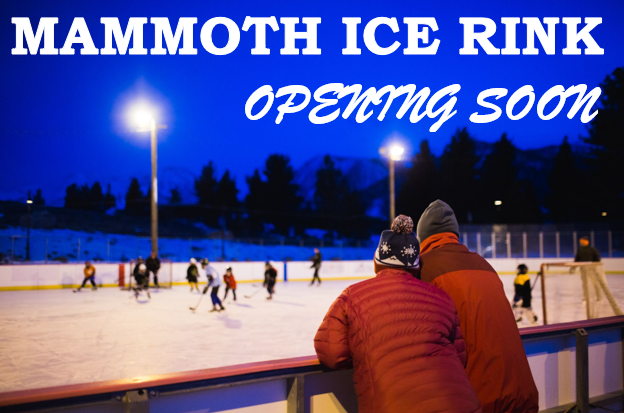 Mammoth Ice Rink Opening Soon Web Image